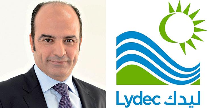 Développement durable : Une nouvelle feuille de route pour Lydec