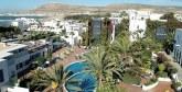 Agadir : Hausse de 23% de la fréquentation touristique en novembre 2019