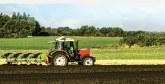 Cultures céréalières : Quelque 43.500 tonnes d'engrais utilisées en 2018 à Fès-Meknès