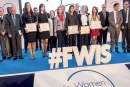 Bourses L'Oréal Maghreb-Unesco : Le glamour se conjugue aux recherches poussées