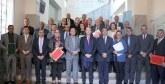 Santé : Des contrats programmes avec les directions régionales
