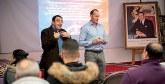 Kénitra : Atelier sur le leadership au profit des détenus et fonctionnaires de la prison centrale