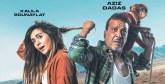 Une comédie signée Brahim Chkiri : «Masood, Saida et Saâdan» en salles à partir du 30 janvier