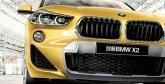 Allemagne :  Des défauts dans  279 voitures BMW  importées par la Chine