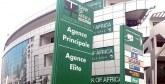 Bank of Africa Ghana atteindra le nouveau seuil de capital minimum exigé par la Banque centrale