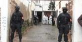 Démantèlement par le BCIJ d'une cellule terroriste  s'activant à Nador et Driouch