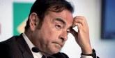 La garde à vue de Carlos Ghosn prolongée jusqu'au 11 janvier