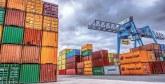 Commerce extérieur : Les indicateurs s'améliorent mais l'écart persiste toujours