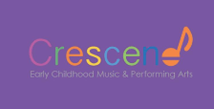 Cycle de concerts parents-enfants avec Crescendo  Baby Music à Casablanca