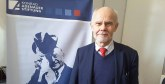Dr Helmut Reifeld : «La KAS a pu renforcer sa présence dans le nord du Maroc»