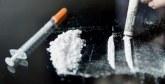 Drogues dures : 27.620 personnes prises en charge dans les centres d'addictologie