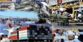 Investissements publics : 99 milliards de dirhams alloués aux EEP en 2019