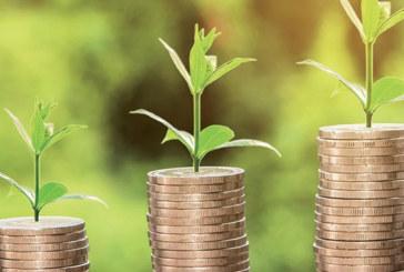 Economie verte : Après la Stratégie nationale, 19 plans sectoriels bientôt adoptés