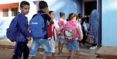 Programme «Tayssir» : Cinq jours pour s'inscrire