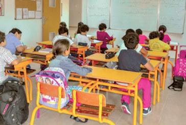 Un colloque national sur l'éducation artistique le 22 janvier à Rabat