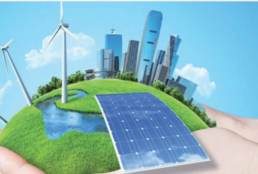 Energies renouvelables et efficacité énergétique : Le bilan