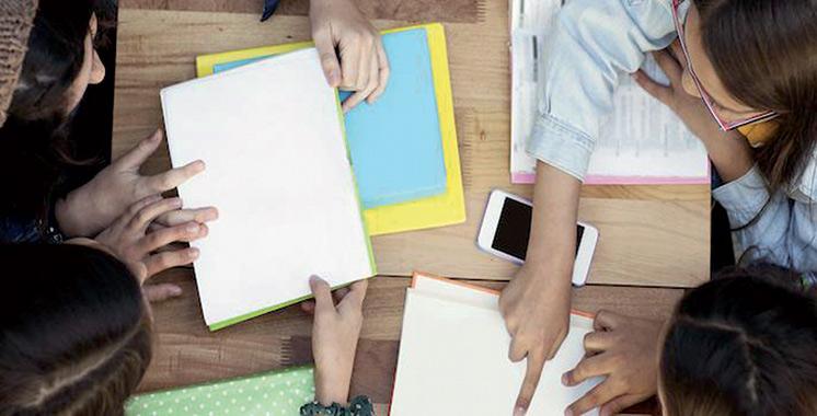 Grandes écoles, classes prépas, concours d'admission : Faut-il s'enfermer dans un but précis ?