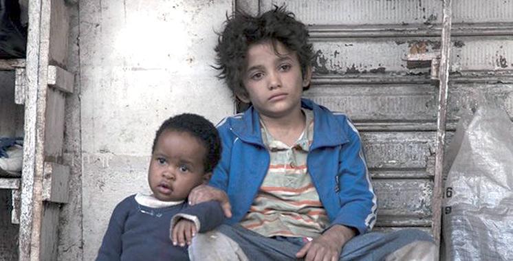 Projection de «Capharnaüm» de Nadine Labaki à Oujda