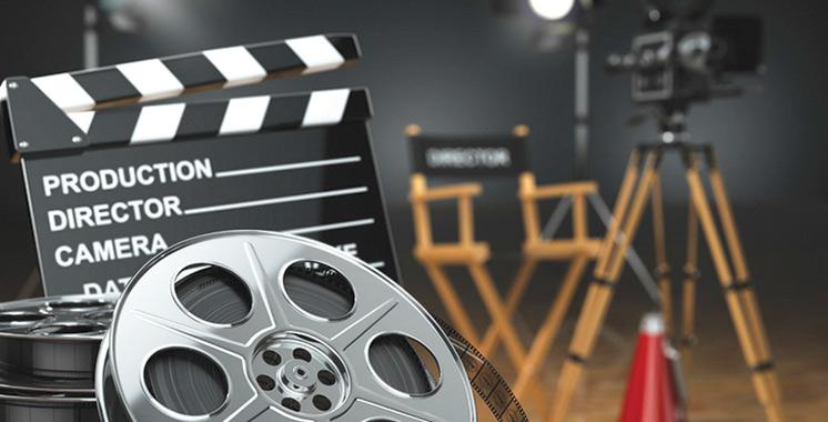 Le 20ème Festival national du film reporté au 1er mars