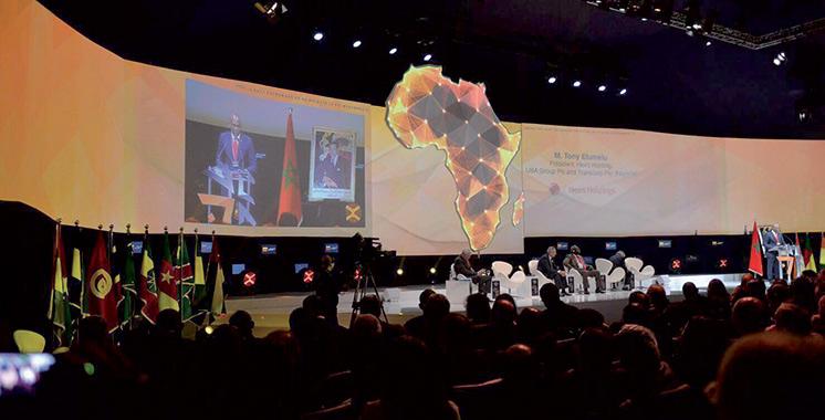 Forum international Afrique Développement : Les préinscriptions sont ouvertes