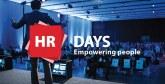 HR Days de Tanger 2019 : Un forum dédié à la promotion de l'emploi  et de l'employabilité