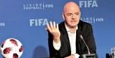 69ème Congrès de la Fifa jeudi à Paris : L'élection du nouveau président au programme