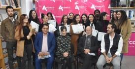 Design : Grohe récompense de jeunes talents marocains