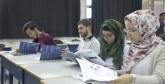 Henry Ford Academy : 300 jeunes entrepreneurs formés en 2018 dans 3 pays de la région Mena
