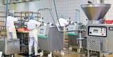 Industrie agroalimentaire : Un institut spécialisé dans le Souss-Massa