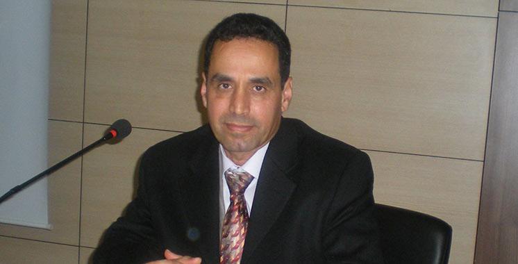 Ismail Menkari : «250 millions DH de droits d'auteur non payés par an»
