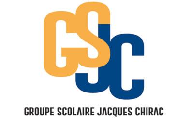 Le Groupe scolaire Jacques Chirac ouvre ses portes à Rabat