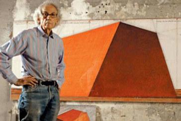 Le Musée Yves Saint Laurent annonce la couleur