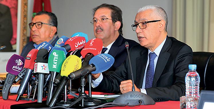 Jeux africains Maroc-2019 : Un véritable tremplin vers les Jeux olympiques Tokyo-2020