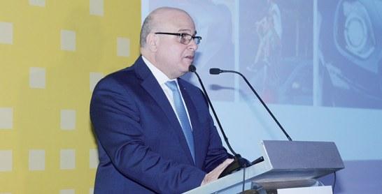 Renault Maroc : 2018, l'année de tous les records