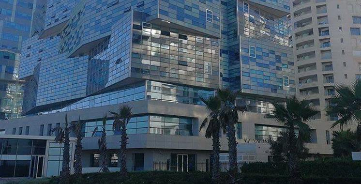 Marina Shopping, la nouvelle adresse commerciale de Casablanca