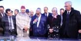 Ecomed : Un premier centre de tri et de valorisation des déchets ménagers voit le jour  à Marrakech