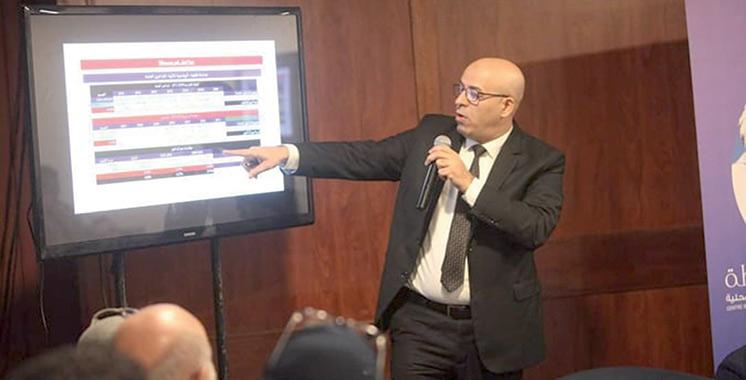 Impasse financière : La mairie de Tanger appelle à la mobilisation