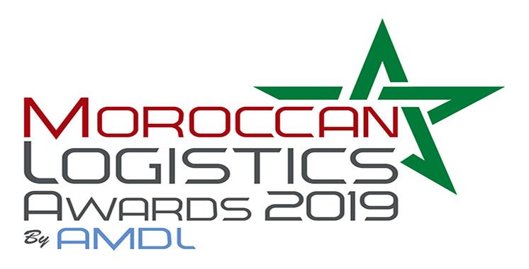 «Moroccan Logistics Awards»  : La candidature déclarée ouverte