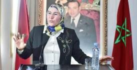 Cadavres des Marocains décédés à l'étranger : Le ministère délégué prend en charge les frais d'inhumation