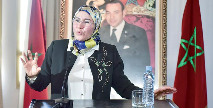 Corps des Marocains décédés à l'étranger : Le ministère délégué prend en charge les frais d'inhumation