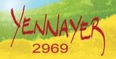 Nouvel An amazigh 2969 : La 7ème édition du Festival «Bachikh»  du 11 au 13 janvier à Tétouan