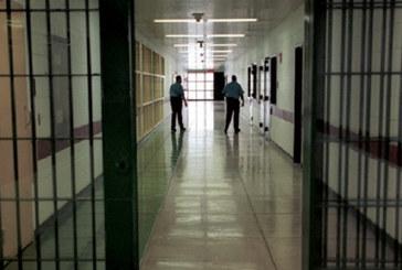 La triste situation des prisons marocaines