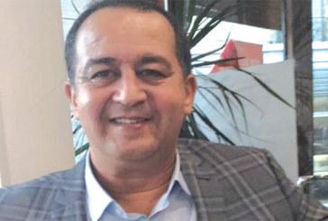 Rachid Dahmaz aux commandes du CRT d'Agadir Souss-Massa