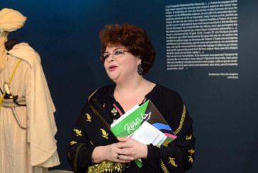 La fondation Société Générale Maroc inaugure «Rihla-Voyage»