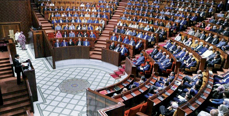 PLF rectificative : Bras de fer gouvernement-Parlement