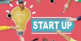 Start-up : Bidaya Incub lance sa 9ème promotion