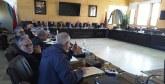 Tanger-Asilah : Ressources humaines, le talon d'Achille du système de la santé