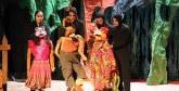 Tanger : L'art de la marionnette à l'honneur