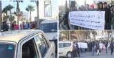 Transport clandestin : Le ras-le-bol des taximen tangérois