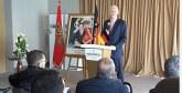 Tanger peine à séduire les investisseurs allemands